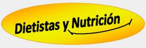 Especializados en el asesoramiento dietético y nutricional