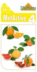 titulo_MetActive4_con logo+foto