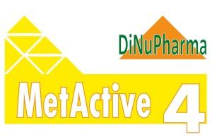 titulo_MetActive4_con logo