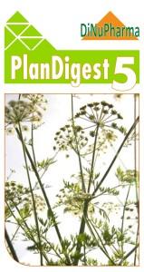 titulo_PlanDigest5_con logo+foto