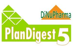 titulo_PlanDigest5_con logo