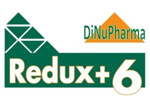 titulo_Redux+6_con logo