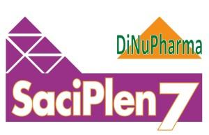 titulo_SaciPlen7_con logo