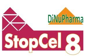 titulo_StopCel8_con logo