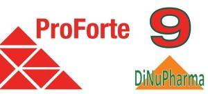 titulo_ ProForte9_con logo