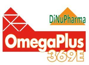 titulo_OmegaPlus369E_con logo