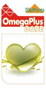 titulo_OmegaPlus369E_con logo+foto