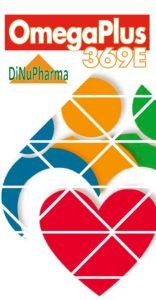 titulo_OmegaPlus369E_con logo+foto1