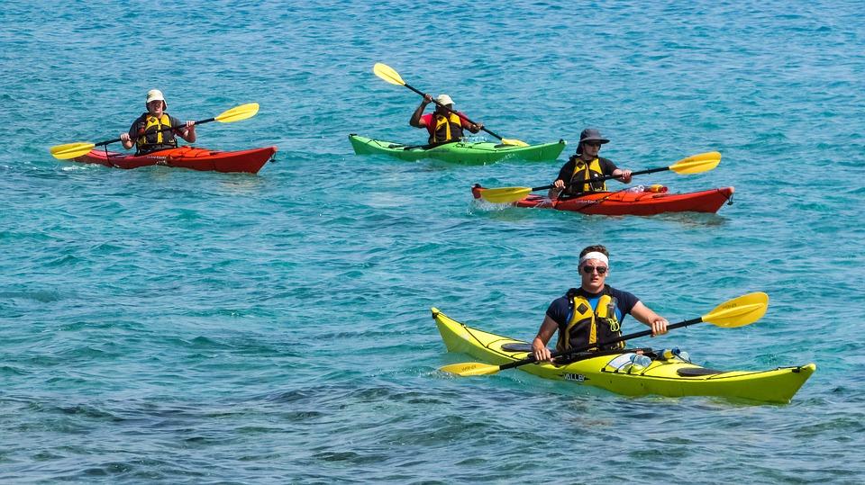 canoe-kayak-2385207_960_720