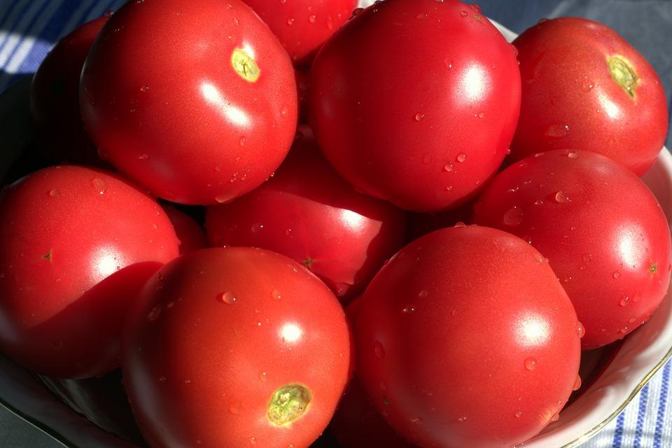 tomato-1532117_960_720